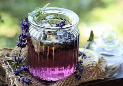 eliminare-cattivi-odori-lavanda-rimedi-naturali