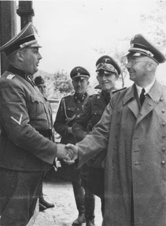 Heinrich Himmler worldwartwo.filminspector.com