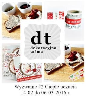 http://dekoracyjnatasma.blogspot.com/2016/02/wyzwanie-2-ciepe-uczucia.html