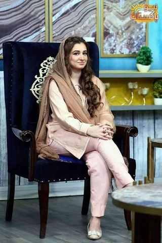 Phone pakistani no girls Pakistani Girl