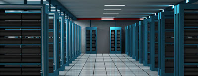 Before You Go to Choose the Dedicated Server Hosting for a Website