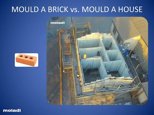 moladi-mould-a-house-not-a-brick