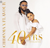Download Music Mp3:- Chidinma Ft Flavour – 40 Years