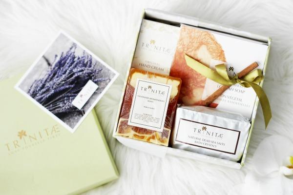giftagram gifting made easy