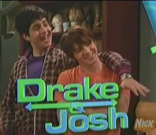 Temporada 4, Drake y Josh