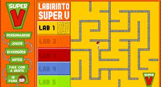 http://iguinho.com.br/turmadosuperv/jogos_labirinto.html
