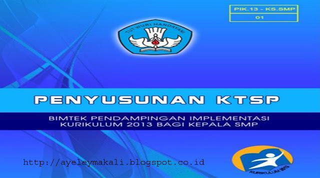 http://ayeleymakali.blogspot.co.id/2017/06/materibahan-ajar-pada-bimtek-kurikulum.html
