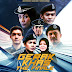Gerak Khas The Finale Full Episod