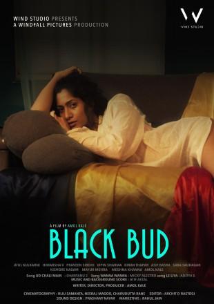 Black Bud 2019 Hindi HDRip 720p