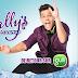 Kallys Mashup de retour sur Gulli !