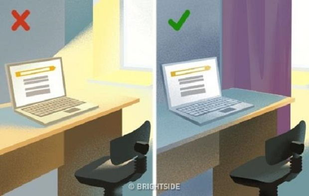 Hindari 10 Cara ini Sehari-hari Yang Dapat Merusak Gadget Kamu Sendiri