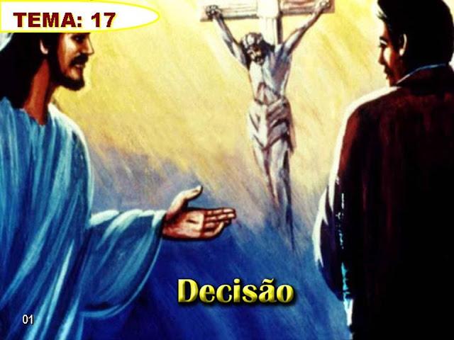 Tema 17_Decisão