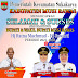 Pemerintah kecamatan Sukakarya beserta staf dan jajaran Mengucapkan Selamat dan sukses Kapada bupati Musi Hj Ratna Machmud dan HJ Suwarti terpilih periode 2021-2026