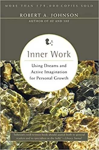 best-books-about-dreams