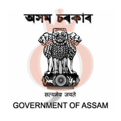 TTWD Assam Recruitment 2021