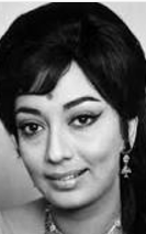Sadhana Shivdasani marriage photos, movies, and aftab shivdasani relation, songs, son, latest news, children, now, family photos, funeral, death, husband, recent photos, old age photo, daughter, photos, family, actress, today, actress, date of birth
