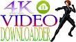 4k Video Downloader 4.11.1.3390 Full