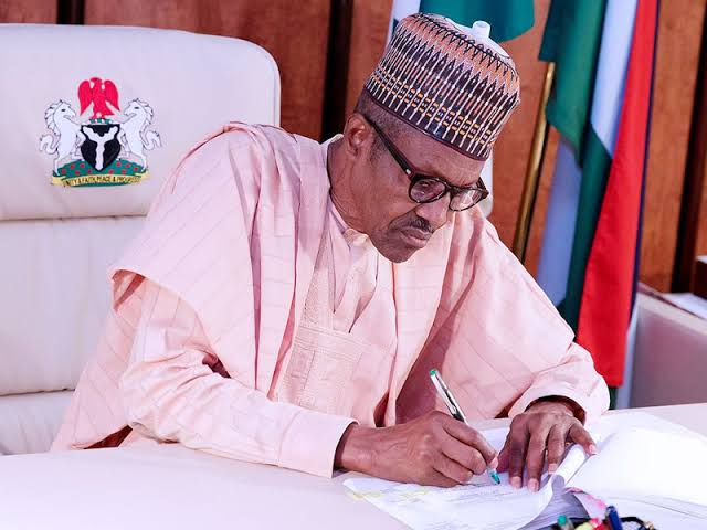 FG TAKES VERIFICATION, PAYMENT OF EX-NIGERIA AIRWAYS LIMITED WORKERS IN DIASPORA TO LONDON