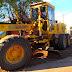 La Municipalidad de La Banda intensifica los trabajos de mantenimiento de calles