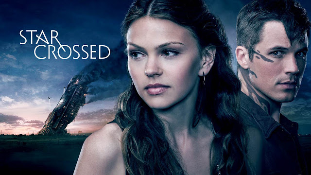 http://mcjamesmusic.com/wp-content/uploads/2015/08/star-crossed-dl-hi-res.jpg
