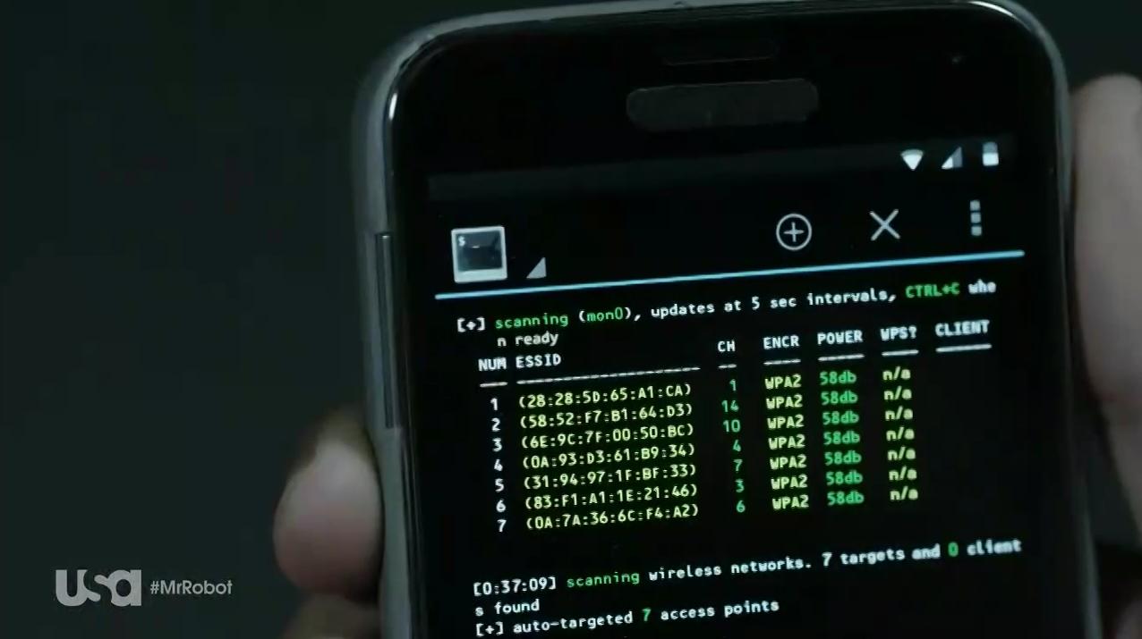 Cómo conectar el móvil al ordenador por Bluetooth