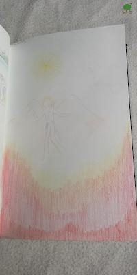 Dażbóg, Dadźbóg, Swarożyc, Łado, Słowiański bóg słońca i ognia, Słowianie, słońce, ogień, bóstwo