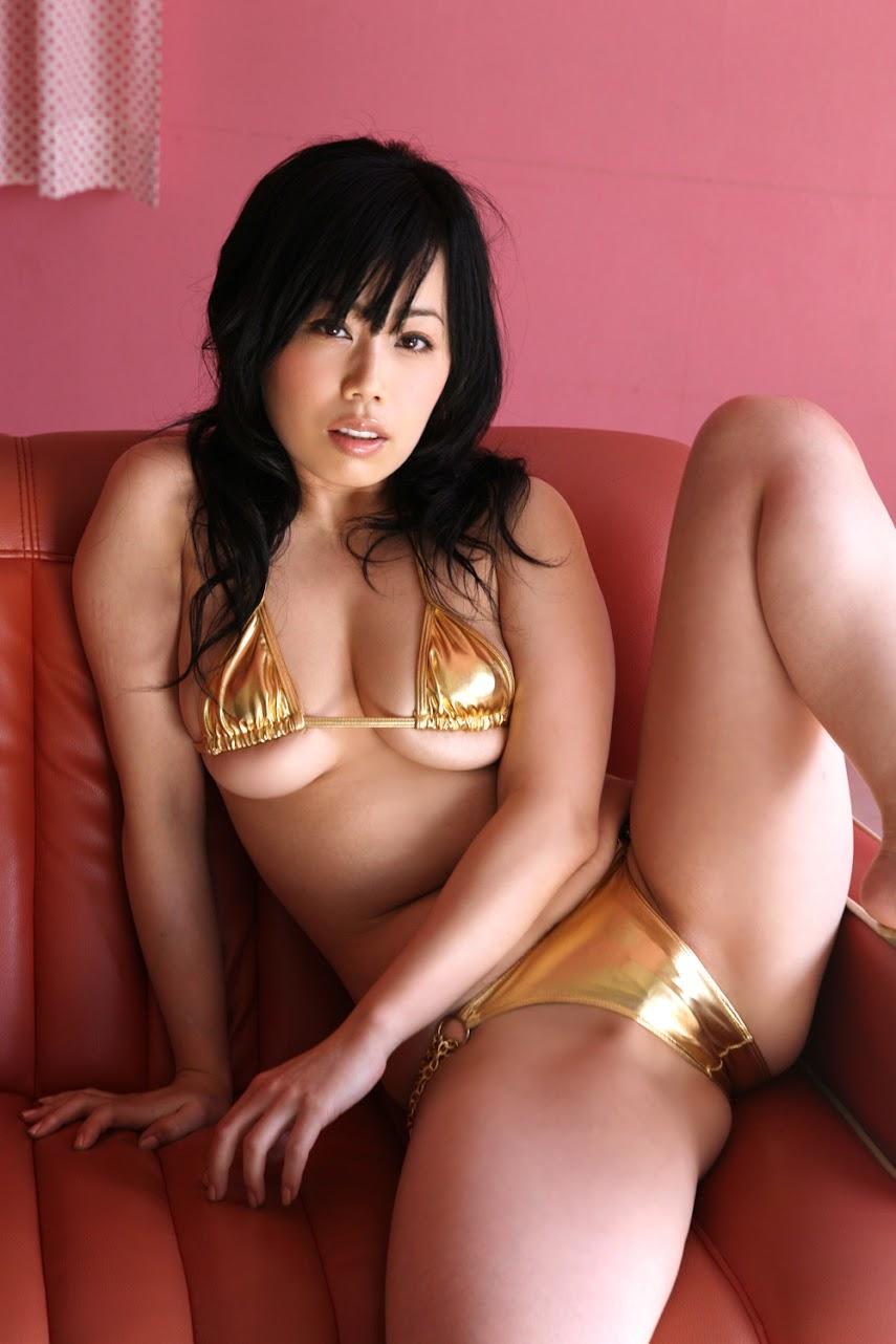 [TTW] Kei Akasaka (2008.06) ttw 05280