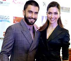 Deepika Padukone and Ranveer Singh's wedding and Reception,Venue is very special