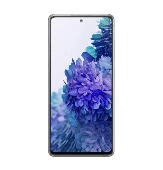 سعر ومواصفات Samsung Galaxy S20 FE 5G
