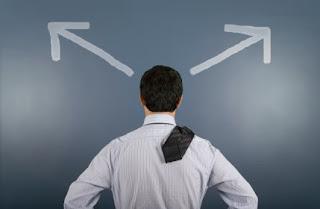 tahapan-membuat-keputusan