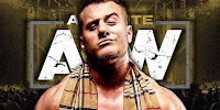 MJF Talks WWE Once Being His Goal, Not Liking Poor People, Rips Joey Janela's Physique