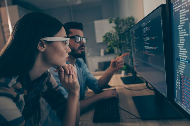 Cisco Tutorial and Material, Cisco Guides, Cisco Learning, Cisco Certifications, Cisco Online Exam, Cisco Prep