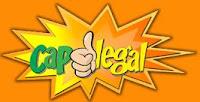 CAP Legal www.caplegal.com.br