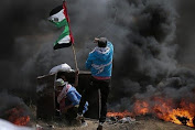 PB HMI Minta Pemerintah Angkat Persoalan Kekerasan Israel Terhadap Palestina di OKI