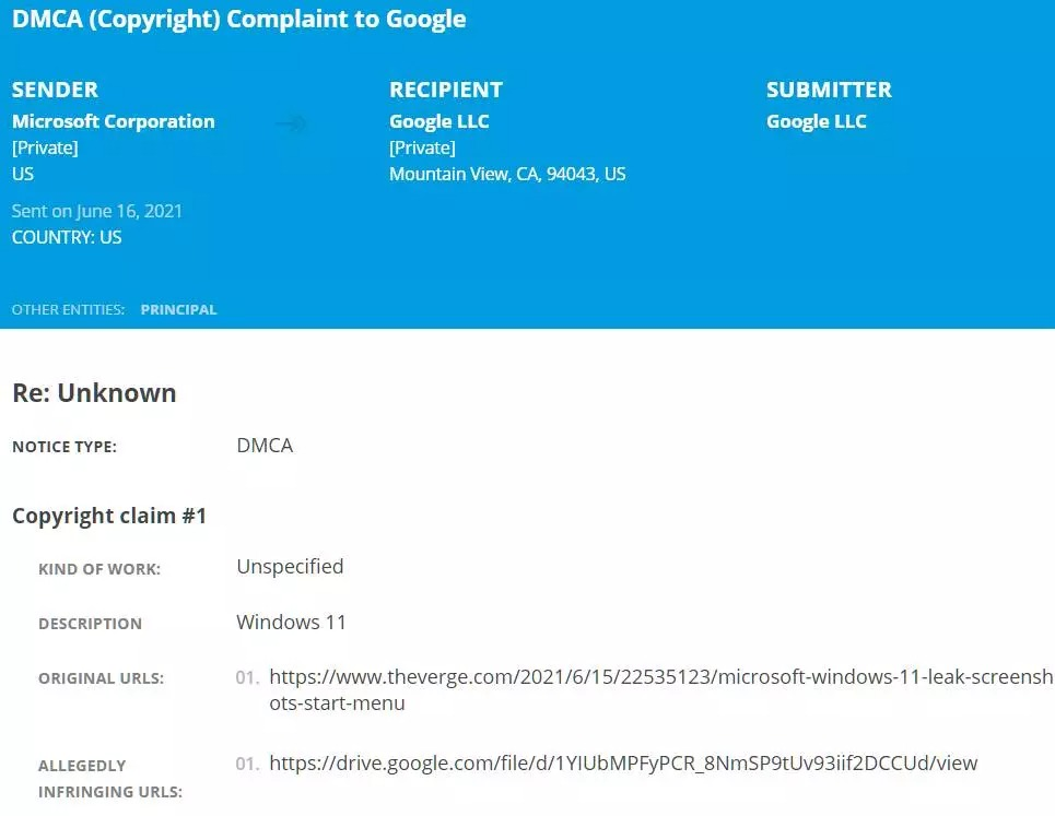 Microsoft confirma Windows 11