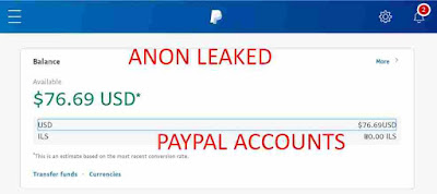 Free Leaked Paypal Accounts Username and Password Combo List Valid,leaked paypal account,leaked paypal account with money,leaked paypal account 2019,leaked paypal account with money 2019,leaked paypal accounts december 2019,paypal account information leaked,paypal account information leaked 2019,leaked paypal accounts june 2019,leaked paypal accounts july 2019,leaked paypal accounts june 2019,leaked paypal accounts may 2019,leaked paypal accounts with money 2019,leaked account paypal hacked,leaked account paypal login,leaked account paypal log in,leaked account paypal generator,leaked account paypal balance,leaked account paypal business,leaked account paypal credit,leaked account paypal email address,leaked account paypal uk,paypal account leaked 2019,free paypal account leaked.