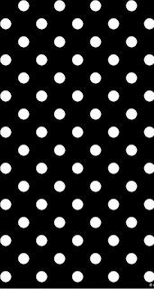 Wallpaper wa hitam putih