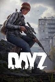 โหลดเกมส์ (PC) DayZ | เกมส์เอาชีวิตรอดหนีซอมบี้ (ออนไลน์ + ออฟไลน์)