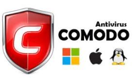 Comodo Antivirus 2018 Download