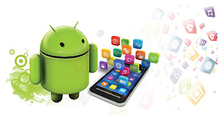 WHAT DOES MOBILE APPLICATION MEAN