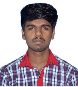 KEAM 2021: C Nakul Ranks Top in Palakkad District