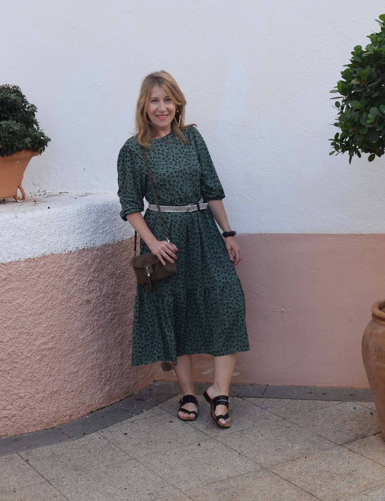Green_Dress_vestido_todoterreno