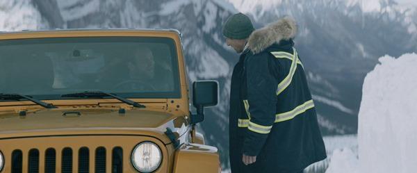Cold Pursuit [Venganza] (2019) HD 1080p y 720p Latino Dual