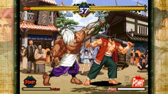 the-last-blade-pc-screenshot-www.ovagames.com-1