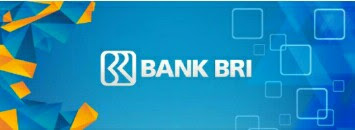 tabungan bank bri