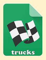 DFS NASCAR spreadsheet