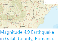 https://sciencythoughts.blogspot.com/2020/04/magnitude-49-earthquake-in-galati.html