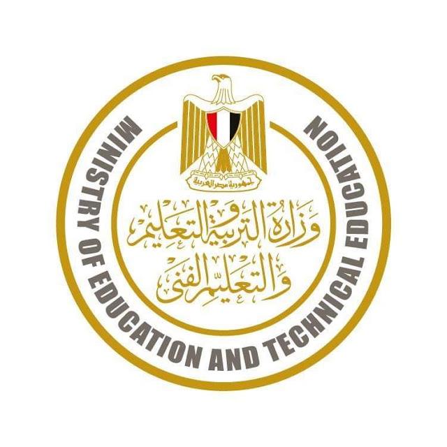 وزير التربية والتعليم يعلن موضوعات المشروعات البحثية لطلاب سنوات النقل