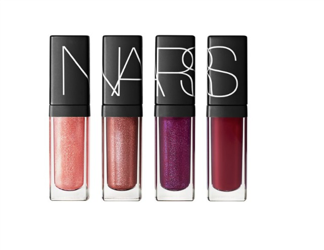 NARS_LACED_HOLIDAY_2014_GIFTING_COLLECTION_christmas_04