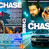 Chase DVD Cover